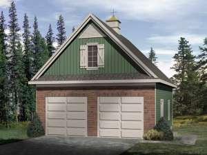 barn-garage-designsreach-your-garage-project-using-garage-plans-free--garage-plans-dr0wrkjq