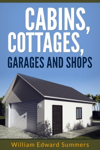 Cabins & Cottages-1