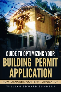 Guide to Optimizinget Your Building Permit Application